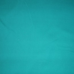 Cotton Teal